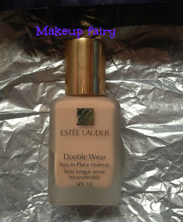 one_product_review_estee_lauder_double_wear_foundation