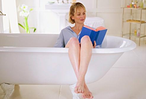 Como disminuir las hemorroides con 6 metodos eficaces hemorroides tratamiento natural y efectivo - Banos de asiento para hemorroides ...
