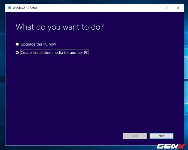 Những việc với Windows mà bạn nên làm ngay đầu năm 2016