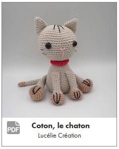 https://www.makerist.fr/patterns/amigurumi-chat-au-crochet-coton-le-chaton