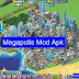 Megapolis Mod APK Crack Hack Pro APK Download