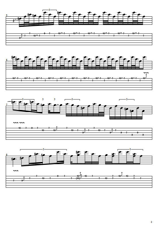 Red House (Solo) Tabs Jimi Hendrix. How To Play Red House (Solo) On Guitar Tabs & Sheet Online; Red House (Solo) Tabs Jimi Hendrix - Red House (Solo) Easy Chords Guitar Tabs & Sheet Online; Red House (Solo) Tabs Acoustic; Jimi Hendrix- How To Play Red House (Solo) Jimi Hendrix Acoustic Songs On Guitar Tabs & Sheet Online; Red House (Solo) Tabs Jimi Hendrix- Red House (Solo) Guitar Chords Free Tabs & Sheet Online; Red House (Solo) guitar tabs Jimi Hendrix; Red House (Solo) guitar chords Jimi Hendrix; guitar notes; Red House (Solo) Jimi Hendrixguitar pro tabs; Red House (Solo) guitar tablature; Red House (Solo) guitar chords songs; Red House (Solo) Jimi Hendrixbasic guitar chords; tablature; easy Red House (Solo) Jimi Hendrix; guitar tabs; easy guitar songs; Red House (Solo) Jimi Hendrixguitar sheet music; guitar songs; bass tabs; acoustic guitar chords; guitar chart; cords of guitar; tab music; guitar chords and tabs; guitar tuner; guitar sheet; guitar tabs songs; guitar song; electric guitar chords; guitar Red House (Solo) Jimi Hendrix; chord charts; tabs and chords Red House (Solo) Jimi Hendrix; a chord guitar; easy guitar chords; guitar basics; simple guitar chords; gitara chords; Red House (Solo) Jimi Hendrix; electric guitar tabs; Red House (Solo) Jimi Hendrix; guitar tab music; country guitar tabs; Red House (Solo) Jimi Hendrix; guitar riffs; guitar tab universe; Red House (Solo) Jimi Hendrix; guitar keys; Red House (Solo) Jimi Hendrix; printable guitar chords; guitar table; esteban guitar; Red House (Solo) Jimi Hendrix; all guitar chords; guitar notes for songs; Red House (Solo) Jimi Hendrix; guitar chords online; music tablature; Red House (Solo) Jimi Hendrix; acoustic guitar; all chords; guitar fingers; Red House (Solo) Jimi Hendrixguitar chords tabs; Red House (Solo) Jimi Hendrix; guitar tapping; Red House (Solo) Jimi Hendrix; guitar chords chart; guitar tabs online; Red House (Solo) Jimi Hendrixguitar chord progressions; Red House (Solo) Jimi Hendrixbass guitar tabs; Red House (Solo) Jimi Hendrixguitar chord diagram; guitar software; Red House (Solo) Jimi Hendrixbass guitar; guitar body; guild guitars; Red House (Solo) Jimi Hendrixguitar music chords; guitar Red House (Solo) Jimi Hendrixchord sheet; easy Red House (Solo) Jimi Hendrixguitar; guitar notes for beginners; gitar chord; major chords guitar; Red House (Solo) Jimi Hendrixtab sheet music guitar; guitar neck; song tabs; Red House (Solo) Jimi Hendrixtablature music for guitar; guitar pics; guitar chord player; guitar tab sites; guitar score; guitar Red House (Solo) Jimi Hendrixtab books; guitar practice; slide guitar; aria guitars; Red House (Solo) Jimi Hendrixtablature guitar songs; guitar tb; Red House (Solo) Jimi Hendrixacoustic guitar tabs; guitar tab sheet; Red House (Solo) Jimi Hendrixpower chords guitar; guitar tablature sites; guitar Red House (Solo) Jimi Hendrixmusic theory; tab guitar pro; chord tab; guitar tan; Red House (Solo) Jimi Hendrixprintable guitar tabs; Red House (Solo) Jimi Hendrixultimate tabs; guitar notes and chords; guitar strings; easy guitar songs tabs; how to guitar chords; guitar sheet music chords; music tabs for acoustic guitar; guitar picking; ab guitar; list of guitar chords; guitar tablature sheet music; guitar picks; r guitar; tab; song chords and lyrics; main guitar chords; acoustic Red House (Solo) Jimi Hendrixguitar sheet music; lead guitar; free Red House (Solo) Jimi Hendrixsheet music for guitar; easy guitar sheet music; guitar chords and lyrics; acoustic guitar notes; Red House (Solo) Jimi Hendrixacoustic guitar tablature; list of all guitar chords; guitar chords tablature; guitar tag; free guitar chords; guitar chords site; tablature songs; electric guitar notes; complete guitar chords; free guitar tabs; guitar chords of; cords on guitar; guitar tab websites; guitar reviews; buy guitar tabs; tab gitar; guitar center; christian guitar tabs; boss guitar; country guitar chord finder; guitar fretboard; guitar lyrics; guitar player magazine; chords and lyrics; best guitar tab site; Red House (Solo) Jimi Hendrixsheet music to guitar tab; guitar techniques; bass guitar chords; all guitar chords chart; Red House (Solo) Jimi Hendrixguitar song sheets; Red House (Solo) Jimi Hendrixguitat tab; blues guitar licks; every guitar chord; gitara tab; guitar tab notes; all Red House (Solo) Jimi Hendrixacoustic guitar chords; the guitar chords; Red House (Solo) Jimi Hendrix; guitar ch tabs; e tabs guitar; Red House (Solo) Jimi Hendrixguitar scales; classical guitar tabs; Red House (Solo) Jimi Hendrixguitar chords website; Red House (Solo) Jimi Hendrixprintable guitar songs; guitar tablature sheets Red House (Solo) Jimi Hendrix; how to play Red House (Solo) Jimi Hendrixguitar; buy guitar Red House (Solo) Jimi Hendrixtabs online; guitar guide; Red House (Solo) Jimi Hendrixguitar video; blues guitar tabs; tab universe; guitar chords and songs; find guitar; chords; Red House (Solo) Jimi Hendrixguitar and chords; guitar pro; all guitar tabs; guitar chord tabs songs; tan guitar; official guitar tabs; Red House (Solo) Jimi Hendrixguitar chords table; lead guitar tabs; acords for guitar; free guitar chords and lyrics; shred guitar; guitar tub; guitar music books; taps guitar tab; Red House (Solo) Jimi Hendrixtab sheet music; easy acoustic guitar tabs; Red House (Solo) Jimi Hendrixguitar chord guitar; guitar Red House (Solo) Jimi Hendrixtabs for beginners; guitar leads online; guitar tab a; guitar Red House (Solo) Jimi Hendrixchords for beginners; guitar licks; a guitar tab; how to tune a guitar; online guitar tuner; guitar y; esteban guitar lessons; guitar strumming; guitar playing; guitar pro 5; lyrics with chords; guitar chords noRed House (Solo) Red House (Solo) Jimi Hendrixall chords on guitar; guitar world; different guitar chords; tablisher guitar; cord and tabs; Red House (Solo) Jimi Hendrixtablature chords; guitare tab; Red House (Solo) Jimi Hendrixguitar and tabs; free chords and lyrics; guitar history; list of all guitar chords and how to play them; all major chords guitar; all guitar keys; Red House (Solo) Jimi Hendrixguitar tips; taps guitar chords; Red House (Solo) Jimi Hendrixprintable guitar music; guitar partiture; guitar Intro; guitar tabber; ez guitar tabs; Red House (Solo) Jimi Hendrixstandard guitar chords; guitar fingering chart; Red House (Solo) Jimi Hendrixguitar chords lyrics; guitar archive; rockabilly guitar lessons; you guitar chords; accurate guitar tabs; chord guitar full; Red House (Solo) Jimi Hendrixguitar chord generator; guitar forum; Red House (Solo) Jimi Hendrixguitar tab lesson; free tablet; ultimate guitar chords; lead guitar chords; i guitar chords; words and guitar chords; guitar Intro tabs; guitar chords chords; taps for guitar; print guitar tabs; Red House (Solo) Jimi Hendrixaccords for guitar; how to read guitar tabs; music to tab; chords; free guitar tablature; gitar tab; l chords; you and i guitar tabs; tell me guitar chords; songs to play on guitar; guitar pro chords; guitar player; Red House (Solo) Jimi Hendrixacoustic guitar songs tabs; Red House (Solo) Jimi Hendrixtabs guitar tabs; how to play Red House (Solo) Jimi Hendrixguitar chords; guitaretab; song lyrics with chords; tab to chord; e chord tab; best guitar tab website; Red House (Solo) Jimi Hendrixultimate guitar; guitar Red House (Solo) Jimi Hendrixchord search; guitar tab archive; Red House (Solo) Jimi Hendrixtabs online; guitar tabs & chords; guitar ch; guitar tar; guitar method; how to play guitar tabs; tablet for; guitar chords download; easy guitar Red House (Solo) Jimi Hendrix; chord tabs; picking guitar chords; nirvana guitar tabs; guitar songs free; guitar chords guitar chords; on and on guitar chords; ab guitar chord; ukulele chords; beatles guitar tabs; this guitar chords; all electric guitar; chords; ukulele chords tabs; guitar songs with chords and lyrics; guitar chords tutorial; rhythm guitar tabs; ultimate guitar archive; free guitar tabs for beginners; guitare chords; guitar keys and chords; guitar chord strings; free acoustic guitar tabs; guitar songs and chords free; a chord guitar tab; guitar tab chart; song to tab; gtab; acdc guitar tab; best site for guitar chords; guitar notes free; learn guitar tabs; free Red House (Solo) Jimi Hendrix; tablature; guitar t; gitara ukulele chords; what guitar chord is this; how to find guitar chords; best place for guitar tabs; e guitar tab; for you guitar tabs; different chords on the guitar; guitar pro tabs free; free Red House (Solo) Jimi Hendrix; music tabs; green day guitar tabs; Red House (Solo) Jimi Hendrixacoustic guitar chords list; list of guitar chords for beginners; guitar tab search; guitar cover tabs; free guitar tablature sheet music; free Red House (Solo) Jimi Hendrixchords and lyrics for guitar songs; blink 82 guitar tabs; jack johnson guitar tabs; what chord guitar; purchase guitar tabs online; tablisher guitar songs; guitar chords lesson; free music lyrics and chords; christmas guitar tabs; pop songs guitar tabs; Red House (Solo) Jimi Hendrixtablature gitar; tabs free play; chords guitare; guitar tutorial; free guitar chords tabs sheet music and lyrics; guitar tabs tutorial; printable song lyrics and chords; for you guitar chords; free guitar tab music; ultimate guitar tabs and chords free download; song words and chords; guitar music and lyrics; free tab music for acoustic guitar; free printable song lyrics with guitar chords; a to z guitar tabs; chords tabs lyrics; beginner guitar songs tabs; acoustic guitar chords and lyrics; acoustic guitar songs chords and lyrics; simple guitar songs tabs; basic guitar chords tabs; best free guitar tabs; what is guitar tablature; Red House (Solo) Jimi Hendrixtabs free to play; guitar song lyrics; ukulele Red House (Solo) Jimi Hendrixtabs and chords; basic Red House (Solo) Jimi Hendrixguitar tabsJimi Hendrixsongs; Jimi Hendrixappetite for destruction; Jimi Hendrixmembers; Jimi Hendrixalbums; Jimi Hendrixyoutube; Jimi Hendrixnew album; Jimi Hendrix2018 tour; Jimi Hendrixtour 2019