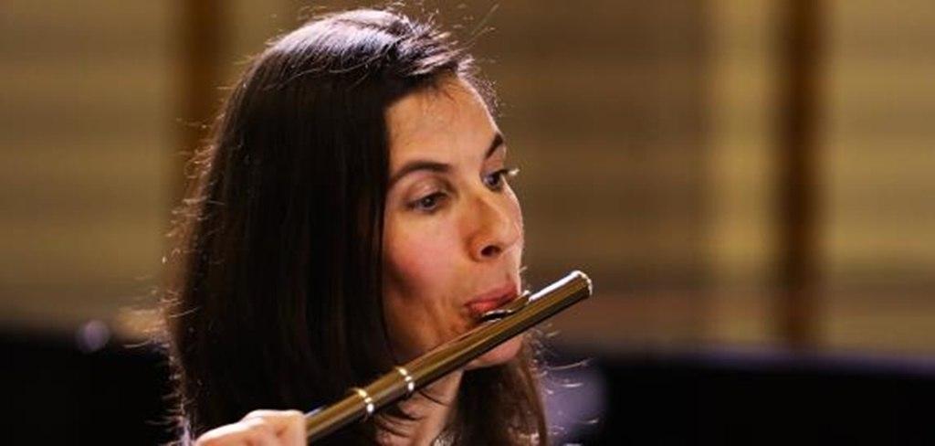 Haydn & Mozart  - Orquestra Sinfónica Portuguesa - CCB Lisboa 25/10