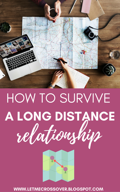 letmecrossover_let_me_cross_over_blog_blogger_michele_mattos_long_distance_relationships_how_to_survive_advice_making_it_tips_skype_study_abroad_travel_exchange_program_life_plane_tickets_cheap_on_sale_canva_