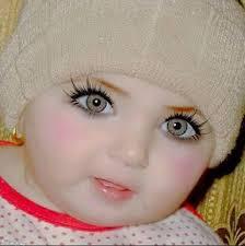صور أطفال توائم بنات و اودلا صغار حلوين 2019 2020