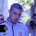 """AFK lança o clipe do single """"Dez e Faixa"""""""