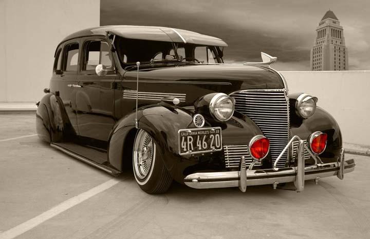 araba resimleri