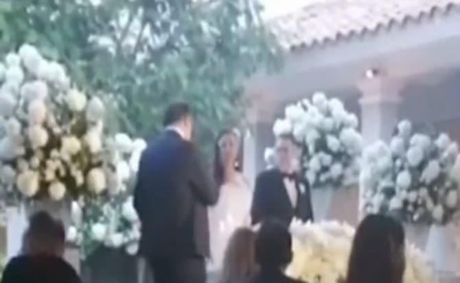 casarse, casamiento, esposo