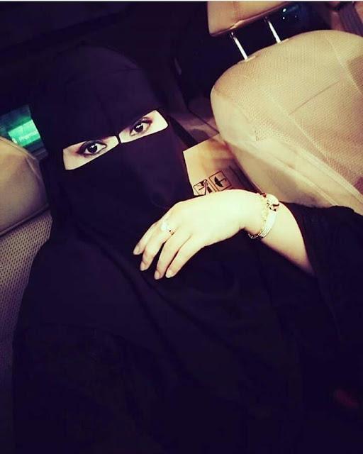 سعودية مقيمة بجده غنية أبحث عن زوج طيب جاد و مسؤول