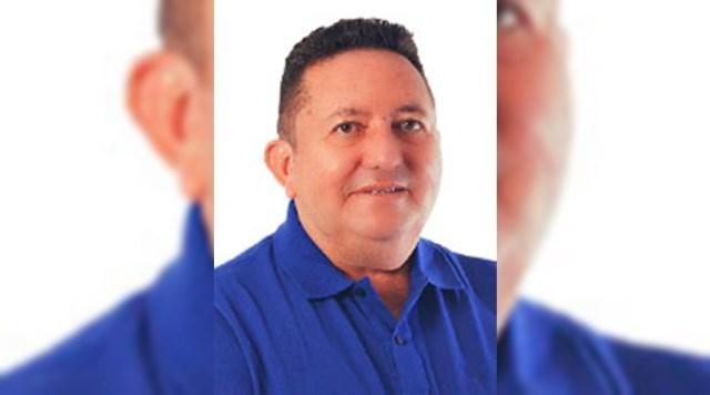 Prefeito reeleito de Santana dos Garrotes surge como opção do Cidadania para ser candidato a deputado estadual em 2022