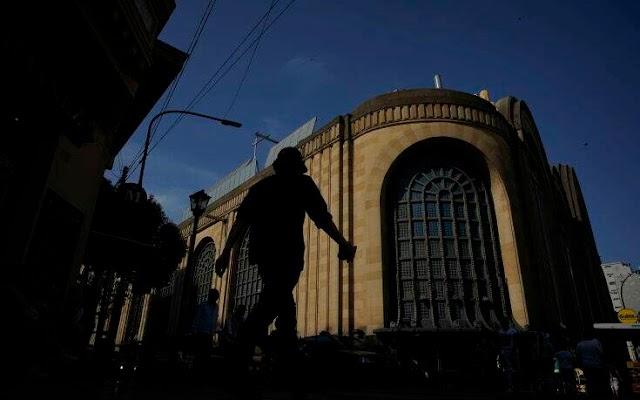 Αργεντινή: Έκτακτος φόρος στις μεγάλες περιουσίες για να αντιμετωπιστούν οι επιπτώσεις της πανδημίας