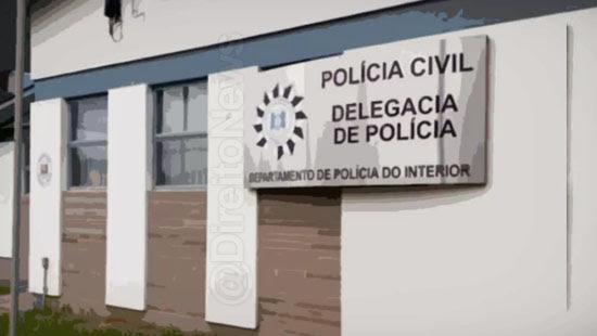 atendimento advogado delegacia policia advocacia criminal