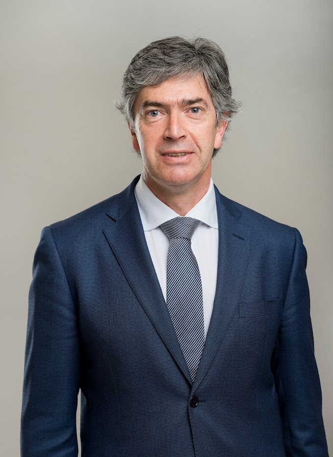 Pedro Machado aceita o desafio de se candidatar à Câmara Municipal da Figueira da Foz