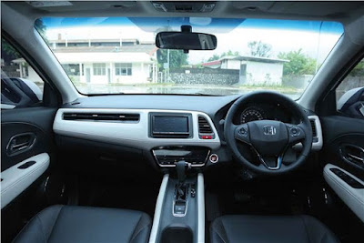 Tips To Optimize Your Audio Device Honda HR-V