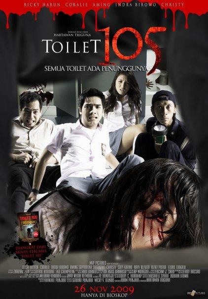 Toilet 105 (2010) WEB-DL
