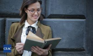 ¿Es posible estudiar a partir de los 30 años?