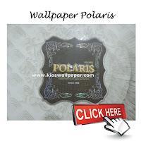 http://www.butikwallpaper.com/2015/06/wallpaper-polaris-2.html