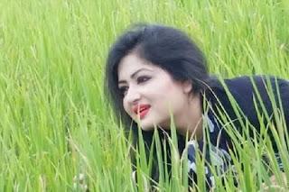 Racy Bangladeshi Actress Sex Scandal