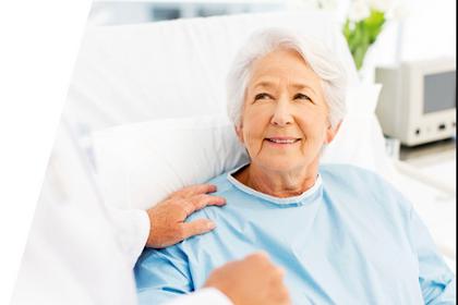 (Resep Dokter) Pengobatan Stroke Secara Medis