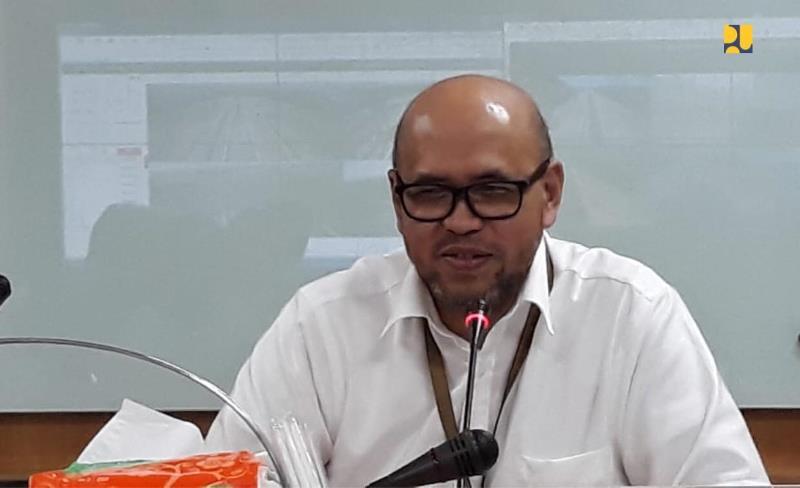 Relokasi GT Cikarang Utama Tidak Mengakibatkan Perubahan Tarif