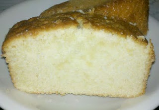 pound cake recipe, pioneer woman living,