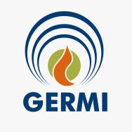 Gujarat Energy Research & Management Institute (GERMI) Recruitment 2021