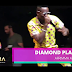 RAYVANNY and Diamond Platnumz – Live Performance at Afrimma Awards Dallas Texas U.S.A