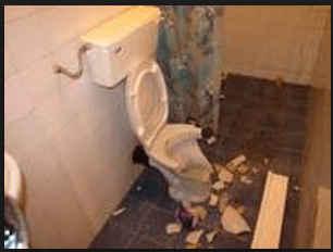 Download Contoh Proposal Pembangunan WC Siswa dan Guru