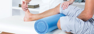 http://jointsreplacementindia.com/physiotherapy.html