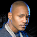 Cam'ron Tells Story of how Dipset was created