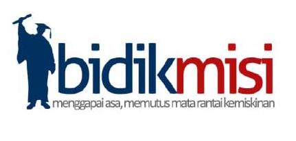 INFORMASI KULIAH GRATIS DENGAN BIDIKMISI 2018-2019