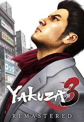 yakuza 3 remastered,yakuza 3 remastered trailer,لعبة,yakuza,تحميل لعبة yakuza 0,yakuza 3 remastered pc,yakuza 3 remastered ps4,yakuza 3 remastered ost,yakuza 3 remastered intro,yakuza 3 remastered part 1,yakuza 3 remastered story,لعبة yakuza 0,yakuza 3 remastered review,yakuza 3 remastered ending,yakuza 3 remastered combat,yakuza 3 remastered majima,yakuza 3 remastered karaoke,yakuza 3 remastered vs original,تحميل لعبة ديرت 3,تحميل,تحميل لعبة yakuza zero اصلية ومجانا على الكمبيوتر