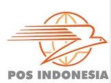 Lowongan kerja AE  Marketing Sukoharjo PT Pos Indonesia