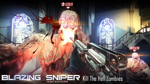 Cheat Blazing Sniper Elite Killer Shoot Hunter Strike Mod Apk, Cheat Cheat Blazing Sniper Elite Killer Shoot Hunter Strike Apk Mod