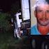 Motorista morre eletrocutado no dia do aniversário na Bahia