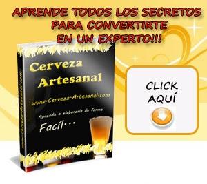 Aprende A Fabricar Tu Cerveza Artesanal