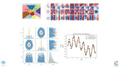 introduction-to-machine-learning-with-scikit-learn