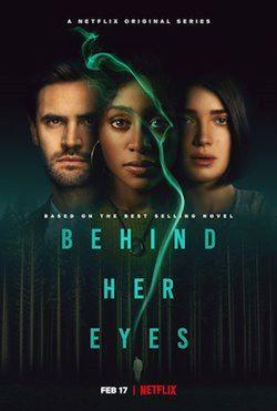 Behind Her Eyes All Seasons Dual Audio Hindi