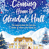 Release Day Review: Coming Home to Glendale Hall by Victoria Walters