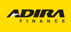 Lowongan Kerja Procurement Officer di Adira Finance