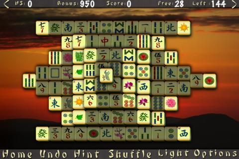 Maccelo Juegos Gratis Hoy Mahjong
