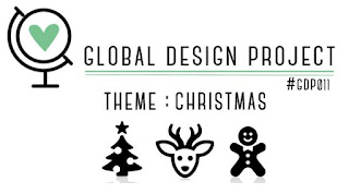 http://www.global-design-project.com/2015/11/global-design-project-gdp011.html