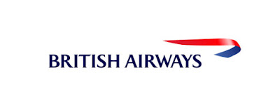 New Jobs in British Airways UK
