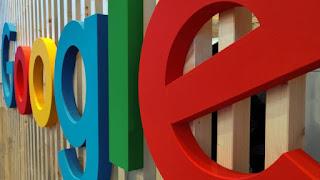 ولاية تكساس الامريكية ترفع دعوى قضائية ضد شركة google بتهمة الاحتكار