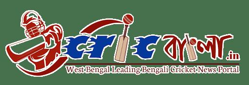 Cric Bangla