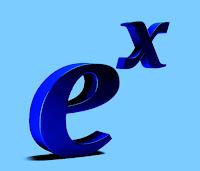 مسألة الدالة الأسية وحلها fonction-exponentiel