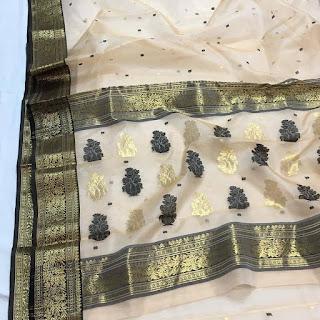 sari photos