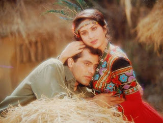 Amitoj Mann is Great Punjabi & Hindi actor, director, author, and screenwriter, amitoj maan meenakshi