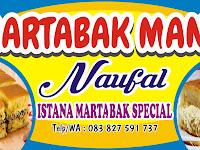 Download Banner martabak.cdr