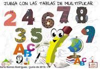 http://www3.gobiernodecanarias.org/medusa/eltanquematematico/juego_tablas/tablas_index_p.html